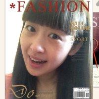 Fairy蕙