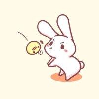 bunny66