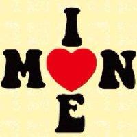 Monie梦