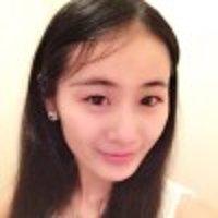 ChloeY杨杨杨