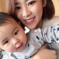 Lynn_Lin