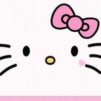 kittypink