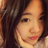 Maggie__Min