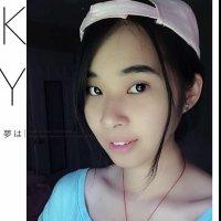 KarenY