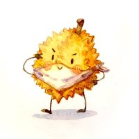 littledurian_