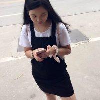 微信annawu1109