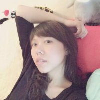 Sharon18zhou