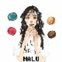 Hailey11523