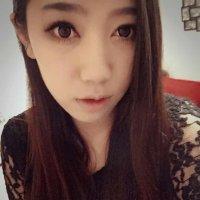 sunny_sunny_