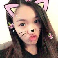 Xudian_Z