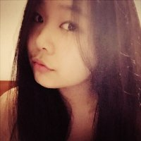 Miss_Lulu大魔王
