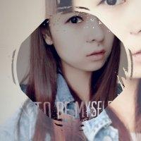 茜Sissi_in
