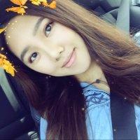 Elaineyao