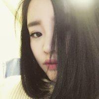 zhangzhangc_