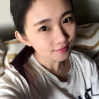雪夏_xuexia