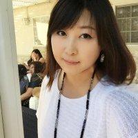 Tina_Fang