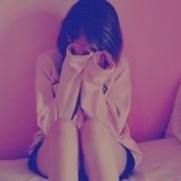 Pink_ppp