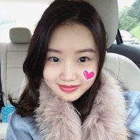 duffy_wan