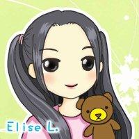 Elise1213
