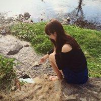 Catrina_