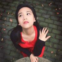Alice_linlinlin