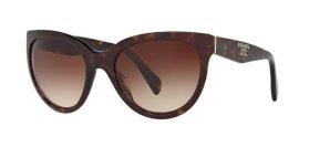 From $79.99Select Designer Sunglasses Flash Sale @ Sunglass Hut