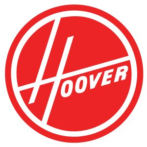 Save up to 60% off Select Products!Hoover® Summer Sale Event