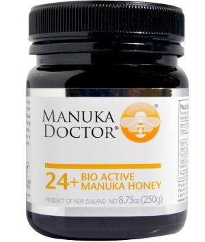 Dealmoon Exclusive: 15% OffManuka Honey @ Manuka Doctor