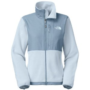 Extra 30% Offselect The North Face Jackets on Sale @ Gander Mountain