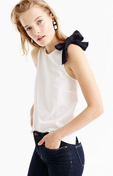Extra 40% or 60% offFinal Sale Styles @ J.Crew