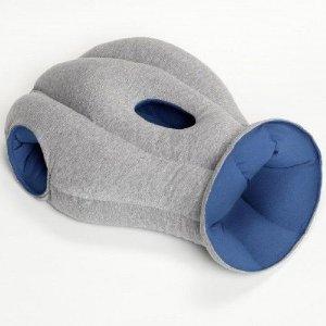 The Original Authentic Ostrich Pillow
