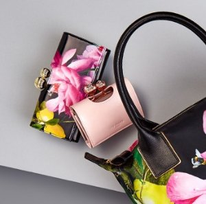 c7559495a2 Ted Baker London @ Nordstrom Rack Up to 64% Off - Dealmoon