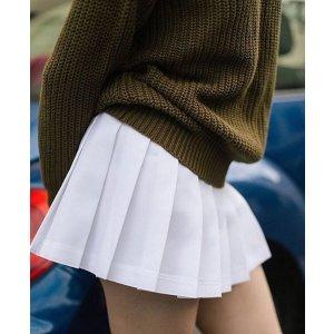 低至4折+额外6折American Apparel 官网全场美衣年末大促销