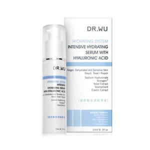 DR.Wu Intensive Hydrating Serum