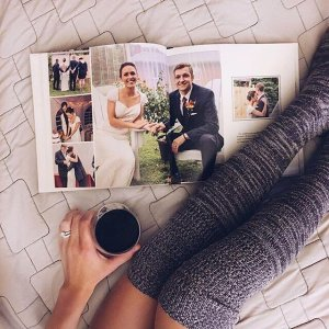 $15 Off $30 Or $20 Off $20Personalized Gifts @ Shutterfly