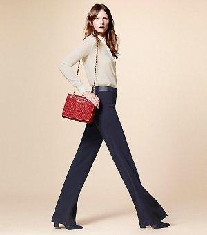 9b1a378b31c Up to 30% Off+Extra 10% Off Tory Burch Handbag Sale   Saks Fifth ...
