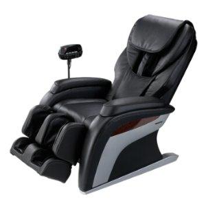 $1499.95 (原价$3799.95)松下Panasonic中式古法按摩椅 EP-MA10KU