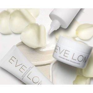 75折Beauty Expert UK 精选彩妆、护肤热销单品热卖