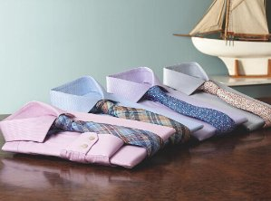 Dealmoon Fashion Month Exclusive! Up to 70% Off Sale + Extra 10% OffEverything @ Charles Tyrwhitt