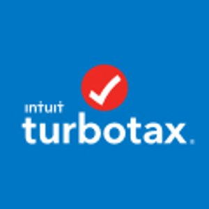FreeFederal Tax Returns + E-File + 1-On-1 Tax Advice @ TurboTax