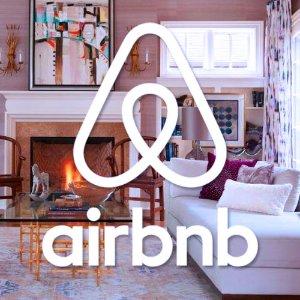 空房子不要闲着粉丝分享:怎么变成一个Airbnb的房东?