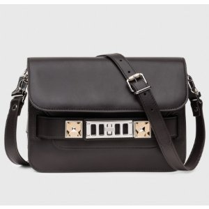 Proenza Schouler PS11 Mini Classic Handbag