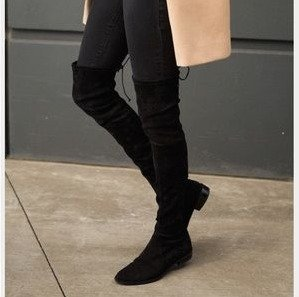 7604af40795 Over the Knee Boots Sale   Nordstrom Rack From  29.97 - Dealmoon