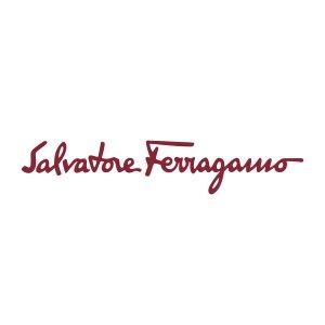 低至6折!收最美蝴蝶结鞋Salvatore Ferragamo官网精选美鞋美包成衣等热卖
