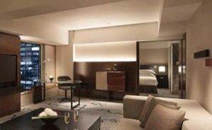 超高75折+免费WIFI希尔顿亚太地区酒店促销