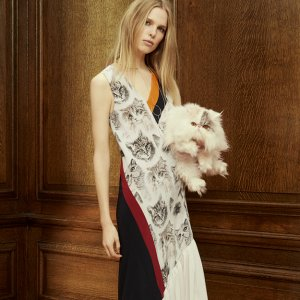 Up to 40% OffSelect Styles @ Stella McCartney