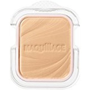 Shiseido MAQuillAGE Dramatic Powdery UV Foundation SPF25 PA++ Refill