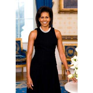 G20峰会第一夫人也穿平价时装气质才是你最昂贵的奢侈品