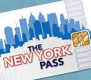 80+Attractions & Bus for $109Save Tickets Fare @ Newyork.com