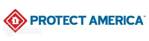 Protect America家庭防盗系统